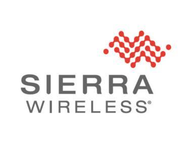 Sierra Wireless庆祝其亿万连接设备的发货