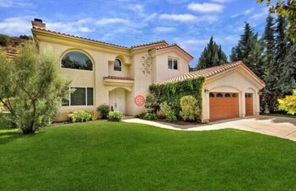 房地产专家罗恩·永利:美国的梦想之家这就是买家想要的