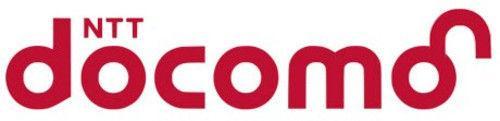DOCOMO将提供日本首个用于M2M设备的eSIM