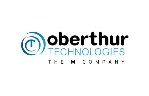 OT和V3D合作帮助移动运营商提升客户和M2M体验