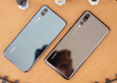 华为Mate 20 Pro就是Galaxy Note 9应该的样子