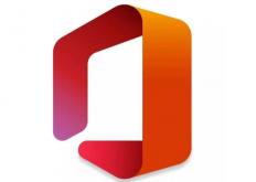 新的Microsoft Office移动应用程序结合了Word Excel和PowerPoint