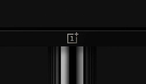 OnePlus电视规格和Android TV野心揭晓