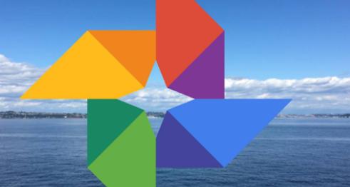 Google相册的最新功能超出您的想象