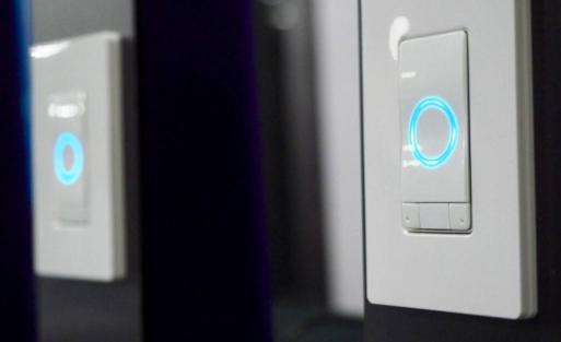 iDevices Instinct Alexa电灯开关终于发售