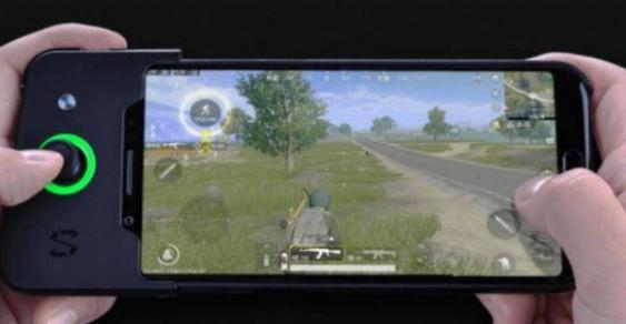 荣耀GamePad和Xbox USB控制器支持为Android游戏提供了强大的支持