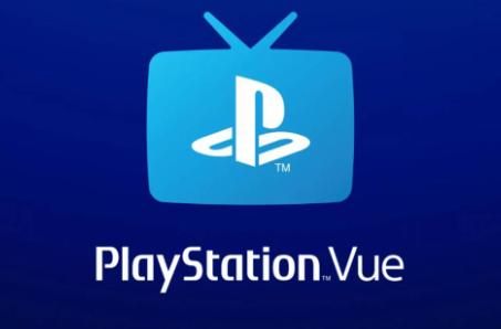 PlayStation Vue增加了观看冰球和足球比赛的新方法