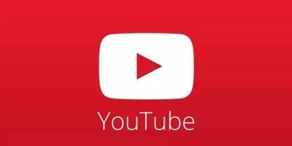 位智添加了YouTube音乐控件可提供更安全的仪表板
