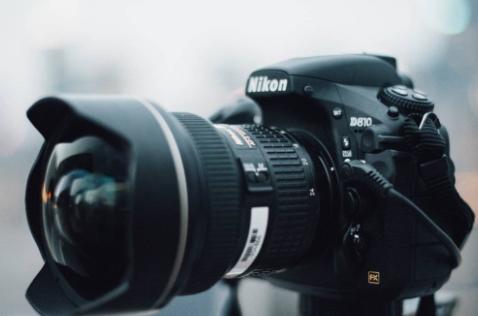 尼康数码单反相机的所有者最终可以使用SnapBridge传输RAW图像