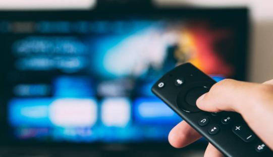 Sling TV正在为新的Fire TV客户提供重要的服务信用