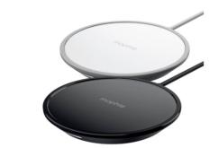 Mophie为Apple Store商店带来了新的iPhone和iPad配件