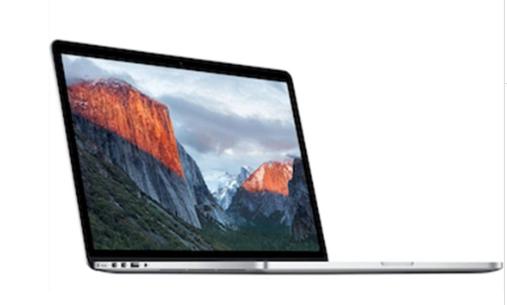 2015 15英寸MacBook Pro电池问题已经有26起事件报告