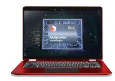 Microsoft在Windows on ARM上的移动计算领域比x86的光明未来