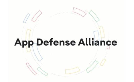 Google App Defence Alliance将阻止不良应用 甚至阻止它们
