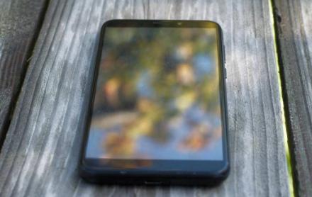 PinePhone Linux智能手机预订将于下周开始