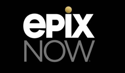 Epix Now流媒体服务最终到达Roku和Fire TV