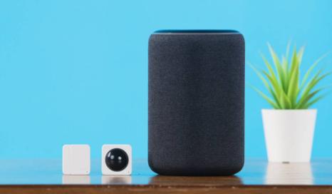 Wyze Sense是公司最新的20美元家庭安全产品