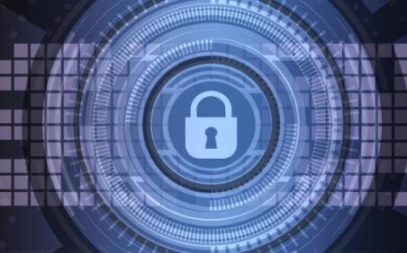 UC浏览器漏洞使数百万Android用户面临风险