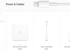 Apple在线商店客户评论已删除