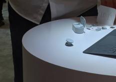 Microsoft Surface Earbuds发布推迟到2020年春季