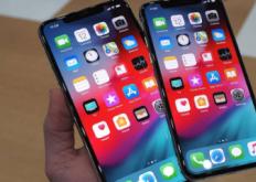Apple FaceTime错误声明:群组通话即将返回