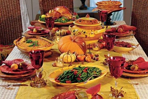 感恩节上的在线购物达到$ 4.2B比2018年增长14.5%占移动销售的45%