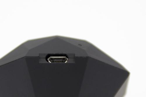 Nix Pro 2和Nix Mini色彩传感器功能强大