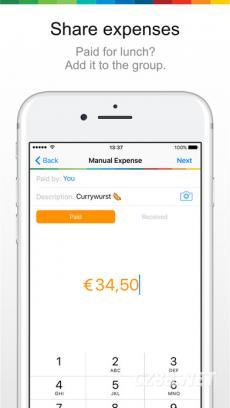 Bunq推出金属卡每消费100欧元就种一棵树
