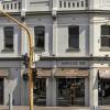 新的机遇随时准备涌入拥有百年历史的南墨尔本酒吧