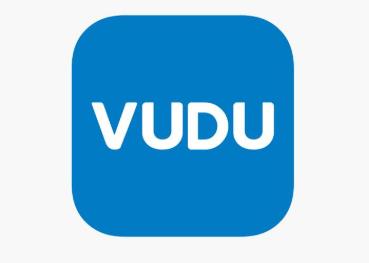 沃尔玛放弃非官方流媒体服务 转而支持Vudu
