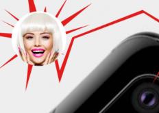 三星Galaxy S11手机泄漏应该让你开心