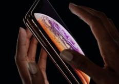 iPhone XS将使eSIM成为主流移动技术