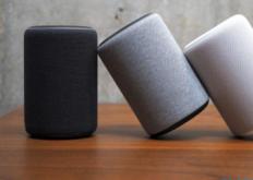 Apple Music Amazon Echo支持会及时提供假期播放列表