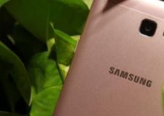 评测三星Galaxy On7手机怎么样及红米Note 4好不好