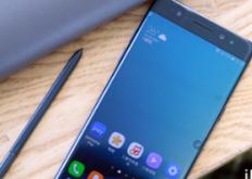 评测三星Galaxy Note 7怎么样及新机华为G9 Plus好不好