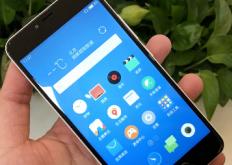 评测魅蓝 5 上手体验及小米Note 2手机好不好