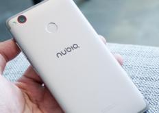 评测努比亚Z11 mini怎么样及索尼Xperia XZ手机好不好