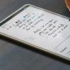 评测华为 MatePad Pro怎么样及小米曲面显示器上手体验
