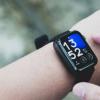 评测小米智能手表如何及小米 CC9 Pro颜色有几种