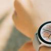 评测Galaxy Watch Active 2手表怎么样及佳明 Venu 上手体验
