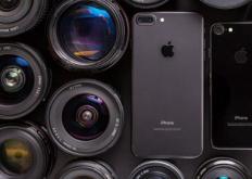 评测iPhone 7 Plus 虚化功能究竟怎样及联想手机VIBE X2全面体验