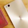 评测努比亚Z9 Max精英版怎么样及索尼Z5拍照体验