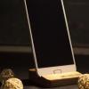 评测全网通ZUK Z1手机图赏及魅族移动电源快充版试玩体验