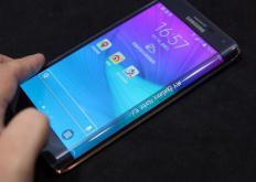 评测三星Galaxy Note 4及三星S6对比HTC One M9拍摄对比