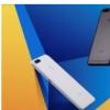 介绍360手机n7什么时候出及5G手机什么时候上市