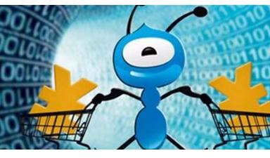 介绍蚂蚁借呗关闭后还能开通吗及 支付宝福娃扫不了是怎么回事