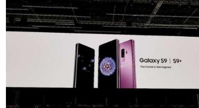 评测三星Galaxy S9+怎么样及vivo APEX怎么样
