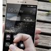 介绍华为指关节截屏怎么设置及微光app怎么用