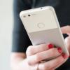 评测谷歌pixel 2什么时候上市及谷歌 pixel 2xl怎么样