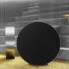 Bang&Olufsen的Beosound Edge是一款令人着迷的扬声器